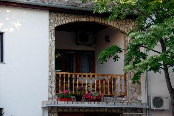 Mostar Pansion