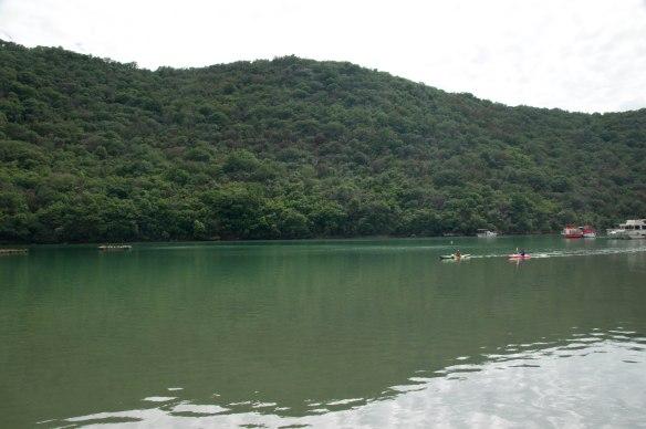 Limsky Kanal